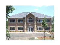 Home for sale: 888 Legacy Park Dr., Lawrenceville, GA 30043