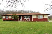 Home for sale: 6421 Jezek Rd., Salem, IL 62881
