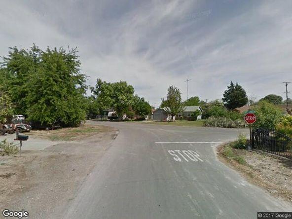 Turner St., Modesto, CA 95351 Photo 1
