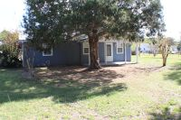 Home for sale: 2532 North West 223rd St., Lawtey, FL 32058
