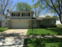 Home for sale: 438 North Virginia Avenue, Glenwood, IL 60425