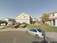 Home for sale: Juniper, Chowchilla, CA 93610