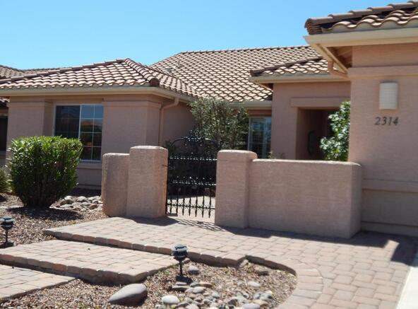2314 E. Bonita Canyon Dr., Green Valley, AZ 85614 Photo 12
