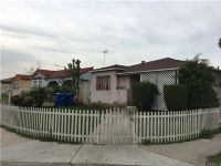 Home for sale: 759 E. Colden Avenue, Los Angeles, CA 90002