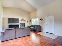 Home for sale: 30473 Avenida Caylee, Homeland, CA 92548