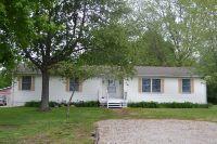 Home for sale: 1943 Perrine, Centralia, IL 62801