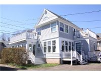 Home for sale: 40 Little Bay Ln., Branford, CT 06405