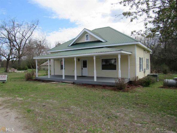 176 Fowler, Greenville, GA 30222 Photo 17