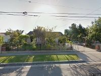 Home for sale: Bewley, Santa Ana, CA 92703