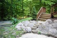 Home for sale: 6169 Shady Ln., Gloucester, VA 23061
