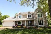 Home for sale: 9700 W. Foxkirk Cir., Mequon, WI 53097