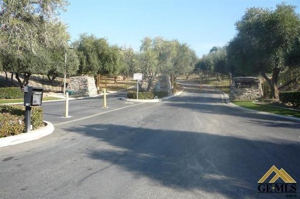 13810 Raphael Avenue, Bakersfield, CA 93306 Photo 7