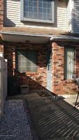 Home for sale: 24 Mcdivitt Avenue, Staten Island, NY 10314
