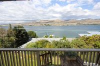 Home for sale: 1902 W. Prospect Ave., Chelan, WA 98816
