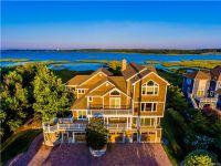 Home for sale: 35886 Coastal Hwy., Fenwick Island, DE 19944