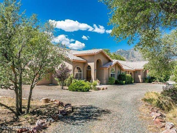 8579 N. Oak Forest Dr., Prescott, AZ 86305 Photo 68
