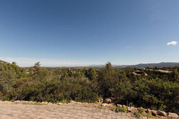 847 Mavrick Mountain Trail, Prescott, AZ 86303 Photo 25