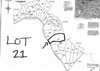 Home for sale: 21 Higgenbotham Point, Altamont, TN 37301