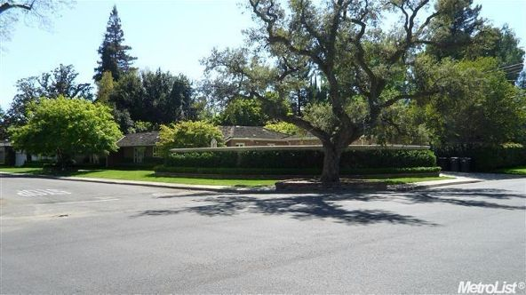 933 Carolyn Ave., Modesto, CA 95350 Photo 9