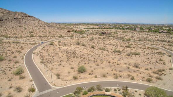 21334 W. Black Rock Dr., Buckeye, AZ 85396 Photo 19