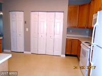 Home for sale: 511 Cider Press Ct., Joppa, MD 21085