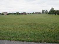 Home for sale: Lot 8 Riverbend Dr., Elkton, KY 42220