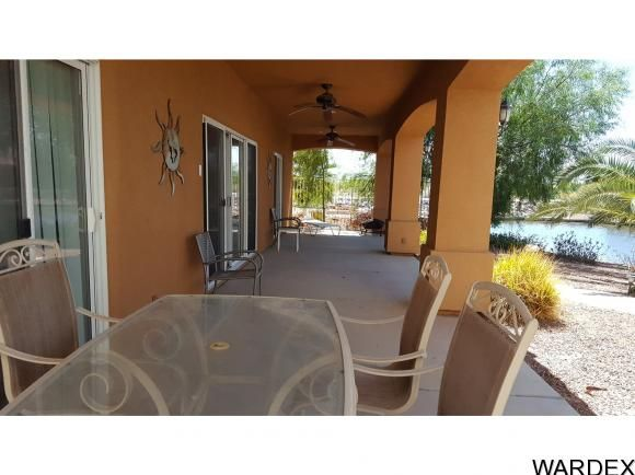 10733 S. Blue Water Bay, Mohave Valley, AZ 86440 Photo 19