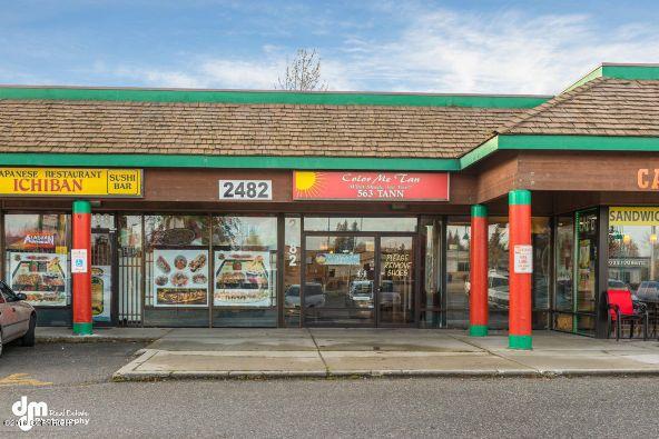2482 E. Tudor Rd., Anchorage, AK 99507 Photo 3