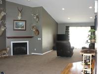 Home for sale: 4329 Bennett Ct., Adrian, MI 49221