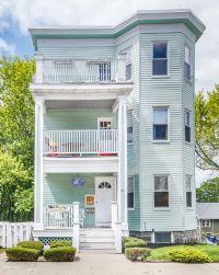 Home for sale: 33 Wachusett St., Boston, MA 02130