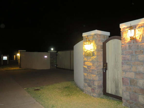 240 E. Bethany Home Rd., Phoenix, AZ 85012 Photo 47