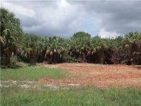 Home for sale: 23 Long Meadow Pl., Rotonda West, FL 33947