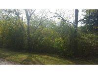Home for sale: 0 Quartz Ln., Unity Twp, PA 15650