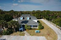 Home for sale: 8898 Hwy. A1a, Melbourne Beach, FL 32951