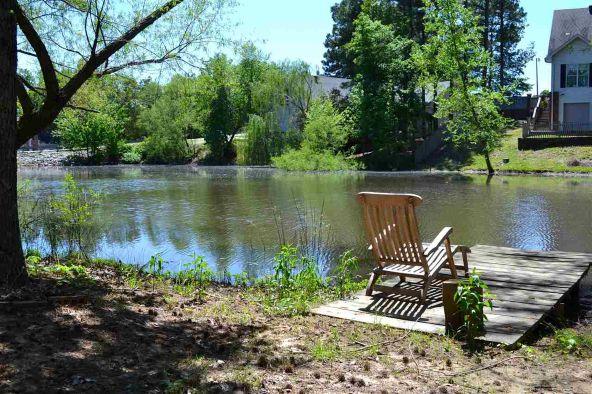 4605 Trailwater Cove, Jonesboro, AR 72404 Photo 28