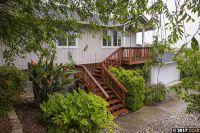 Home for sale: 97 Cambark Ct., Martinez, CA 94553