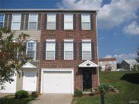 Home for sale: 10 Robinson Cir. Dr., Saint Louis, MO 63136