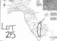 Home for sale: 25 Higgenbotham Point, Altamont, TN 37301