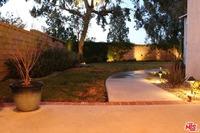 Home for sale: 27322 Belmont Ct., Valencia, CA 91354