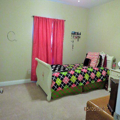 310 Ontario Dr., Dothan, AL 36301 Photo 40