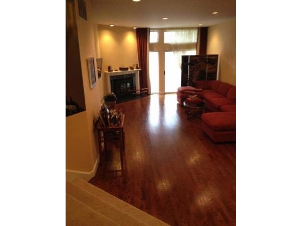 6 Waterside Close, Eastchester, NY 10709 Photo 1