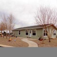 Home for sale: 1030 S. Barrel Cactus, Benson, AZ 85602