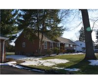 Home for sale: 237 Davis Avenue, Piscataway, NJ 08854