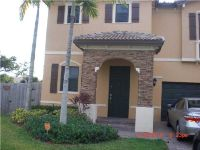 Home for sale: 24168 S.W. 114 Pl., Homestead, FL 33032