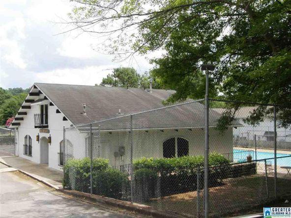 1844 Woodvine Ln., Center Point, AL 35215 Photo 19