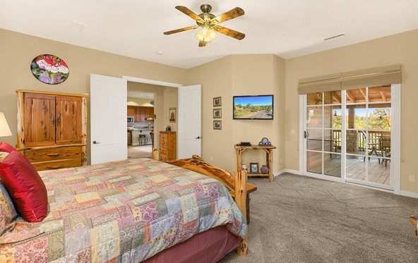 14425 N. Soza Mesa Ln., Prescott, AZ 86305 Photo 42