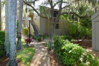 Home for sale: 231 Woodland Dr., Osprey, FL 34229