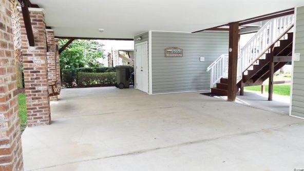 25 S. Myrtle Dr., Surfside Beach, SC 29575 Photo 3