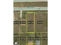 Home for sale: 118 Kismet Pky E., Cape Coral, FL 33909
