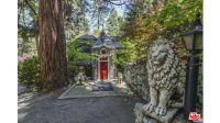 Home for sale: Crestline, CA 92325